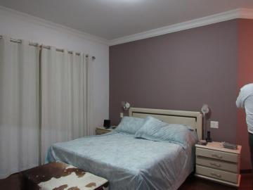 Comprar Casa / Padrão em Araçatuba apenas R$ 1.300.000,00 - Foto 27
