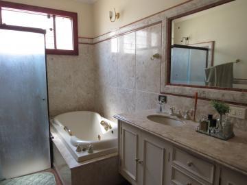 Comprar Casa / Padrão em Araçatuba apenas R$ 1.300.000,00 - Foto 28