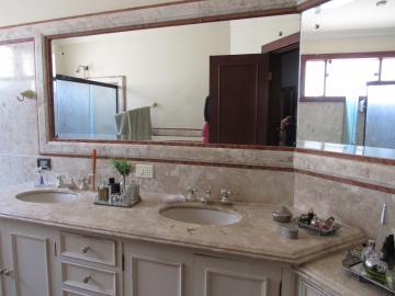 Comprar Casa / Padrão em Araçatuba apenas R$ 1.300.000,00 - Foto 29