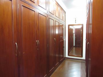 Comprar Casa / Padrão em Araçatuba apenas R$ 1.300.000,00 - Foto 30