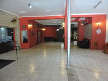 Aracatuba Centro Comercial Locacao R$ 4.500,00  4 Vagas Area construida 150.00m2