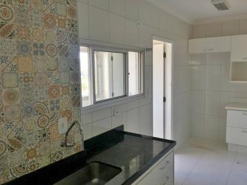 Comprar Apartamento / Padrão em Araçatuba apenas R$ 340.000,00 - Foto 1