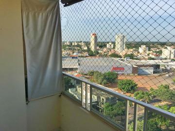 Comprar Apartamento / Padrão em Araçatuba apenas R$ 340.000,00 - Foto 16