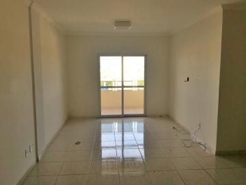 Comprar Apartamento / Padrão em Araçatuba apenas R$ 340.000,00 - Foto 6