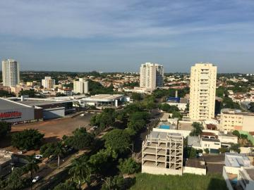 Comprar Apartamento / Padrão em Araçatuba apenas R$ 340.000,00 - Foto 17