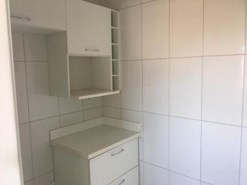 Comprar Apartamento / Padrão em Araçatuba apenas R$ 340.000,00 - Foto 13