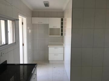 Comprar Apartamento / Padrão em Araçatuba apenas R$ 340.000,00 - Foto 4