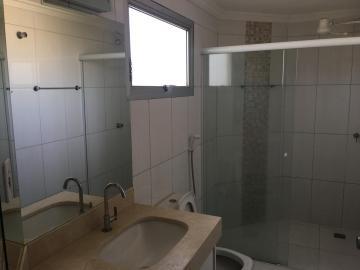 Comprar Apartamento / Padrão em Araçatuba apenas R$ 340.000,00 - Foto 14