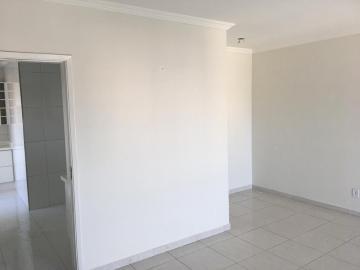 Comprar Apartamento / Padrão em Araçatuba apenas R$ 340.000,00 - Foto 5