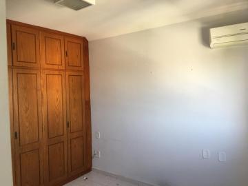 Comprar Apartamento / Padrão em Araçatuba apenas R$ 340.000,00 - Foto 8