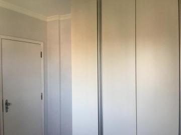 Comprar Apartamento / Padrão em Araçatuba apenas R$ 340.000,00 - Foto 11