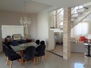 Comprar Casa / Condomínio em Araçatuba apenas R$ 980.000,00 - Foto 2