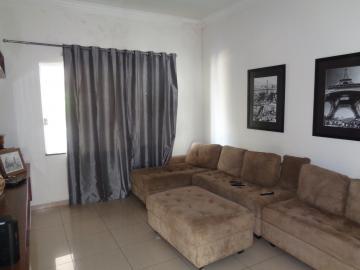Comprar Casa / Condomínio em Araçatuba apenas R$ 980.000,00 - Foto 7