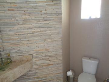 Comprar Casa / Condomínio em Araçatuba apenas R$ 980.000,00 - Foto 12