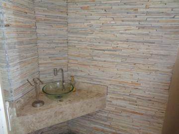 Comprar Casa / Condomínio em Araçatuba apenas R$ 980.000,00 - Foto 11