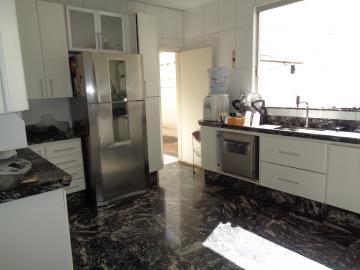 Comprar Casa / Condomínio em Araçatuba apenas R$ 980.000,00 - Foto 15
