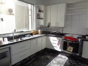 Comprar Casa / Condomínio em Araçatuba apenas R$ 980.000,00 - Foto 16