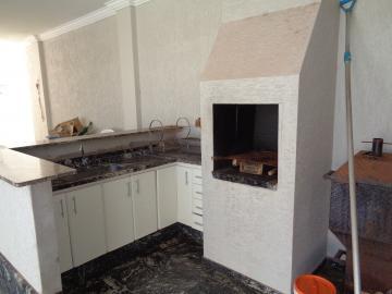 Comprar Casa / Condomínio em Araçatuba apenas R$ 980.000,00 - Foto 18
