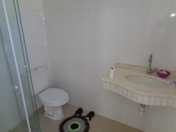 Comprar Casa / Condomínio em Araçatuba apenas R$ 980.000,00 - Foto 19