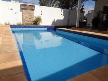 Comprar Casa / Condomínio em Araçatuba apenas R$ 980.000,00 - Foto 20