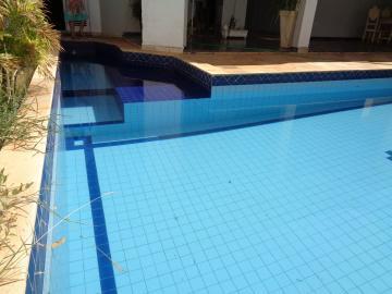 Comprar Casa / Condomínio em Araçatuba apenas R$ 980.000,00 - Foto 21