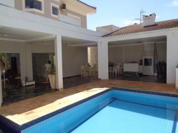 Comprar Casa / Condomínio em Araçatuba apenas R$ 980.000,00 - Foto 22