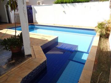 Comprar Casa / Condomínio em Araçatuba apenas R$ 980.000,00 - Foto 23