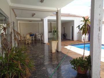 Comprar Casa / Condomínio em Araçatuba apenas R$ 980.000,00 - Foto 24