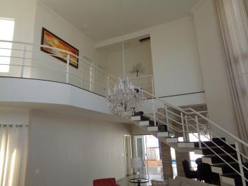 Comprar Casa / Condomínio em Araçatuba apenas R$ 980.000,00 - Foto 5