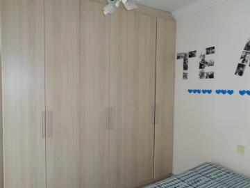 Comprar Casa / Condomínio em Araçatuba apenas R$ 980.000,00 - Foto 26
