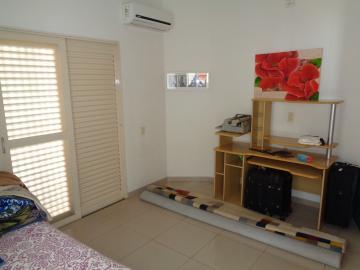 Comprar Casa / Condomínio em Araçatuba apenas R$ 980.000,00 - Foto 29