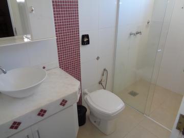 Comprar Casa / Condomínio em Araçatuba apenas R$ 980.000,00 - Foto 30