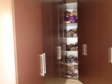 Comprar Casa / Condomínio em Araçatuba apenas R$ 980.000,00 - Foto 34