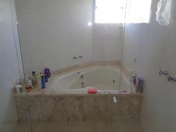 Comprar Casa / Condomínio em Araçatuba apenas R$ 980.000,00 - Foto 36
