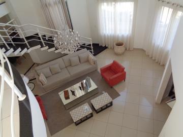 Comprar Casa / Condomínio em Araçatuba apenas R$ 980.000,00 - Foto 3
