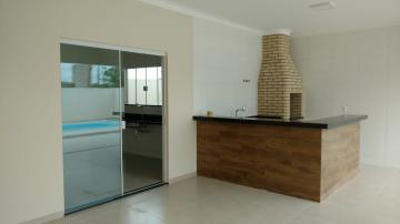 Comprar Casa / Condomínio em Araçatuba apenas R$ 790.000,00 - Foto 6