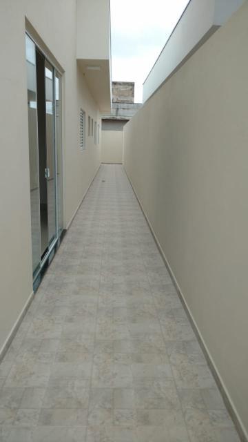 Comprar Casa / Condomínio em Araçatuba apenas R$ 790.000,00 - Foto 7