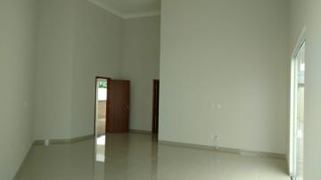 Aracatuba Aeroporto Casa Venda R$890.000,00 Condominio R$420,00 3 Dormitorios 2 Vagas Area do terreno 449.00m2
