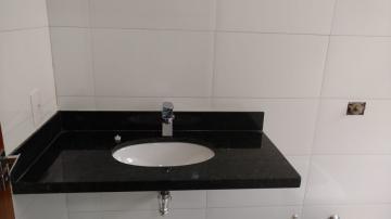 Comprar Casa / Condomínio em Araçatuba apenas R$ 790.000,00 - Foto 9
