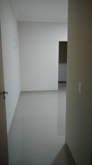 Comprar Casa / Condomínio em Araçatuba apenas R$ 790.000,00 - Foto 10