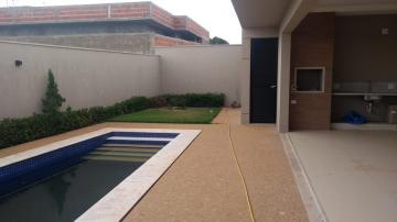 Aracatuba Ipora Casa Venda R$940.000,00 3 Dormitorios 2 Vagas Area do terreno 479.00m2