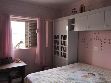 Comprar Apartamento / Padrão em Araçatuba apenas R$ 240.000,00 - Foto 10