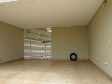 Aracatuba Aeroporto Casa Venda R$1.100.000,00 Condominio R$340,00 4 Dormitorios 2 Vagas Area do terreno 390.00m2
