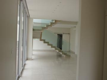 Comprar Casa / Condomínio em Araçatuba apenas R$ 1.100.000,00 - Foto 2