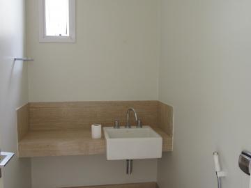 Comprar Casa / Condomínio em Araçatuba apenas R$ 1.100.000,00 - Foto 3