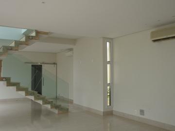 Comprar Casa / Condomínio em Araçatuba apenas R$ 1.100.000,00 - Foto 4