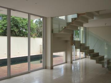 Comprar Casa / Condomínio em Araçatuba apenas R$ 1.100.000,00 - Foto 5