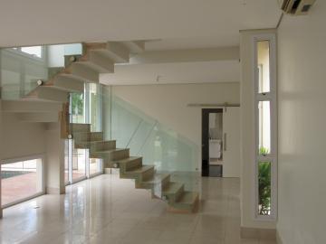 Comprar Casa / Condomínio em Araçatuba apenas R$ 1.100.000,00 - Foto 6