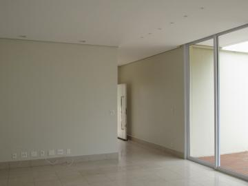Comprar Casa / Condomínio em Araçatuba apenas R$ 1.100.000,00 - Foto 7