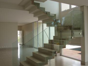 Comprar Casa / Condomínio em Araçatuba apenas R$ 1.100.000,00 - Foto 8